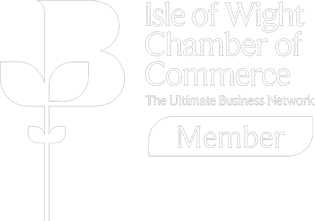 Isle of Wight Chamber of Commerce members